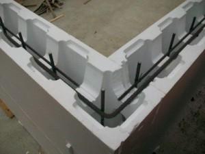 Constructii Piscine Isoblok