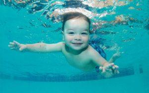 oxigen activ piscina