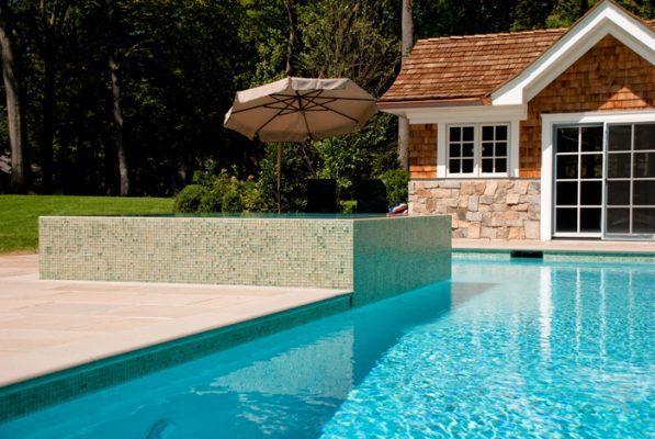 piscina termoizolata isoblok